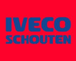 Iveco-Schouten